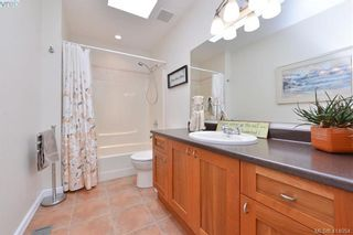 Photo 20: 1179 Sunnybank Crt in VICTORIA: SE Sunnymead House for sale (Saanich East)  : MLS®# 821175