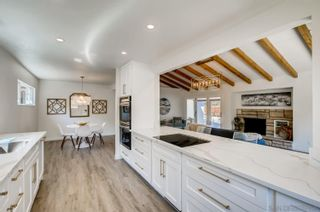 Photo 9: PACIFIC BEACH House for sale : 3 bedrooms : 2068 BERYL STREET in SAN DIEGO