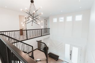 Photo 31: 1119 WAHL Place in Edmonton: Zone 56 House for sale : MLS®# E4229445