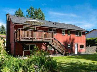 Photo 32: 297 Quadra Pl in COMOX: CV Comox (Town of) House for sale (Comox Valley)  : MLS®# 817183