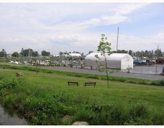 "Photo 9: 227 5600 ANDREWS Road in Richmond: Steveston South Condo for sale in ""THE LAGOONS"" : MLS®# V749834"