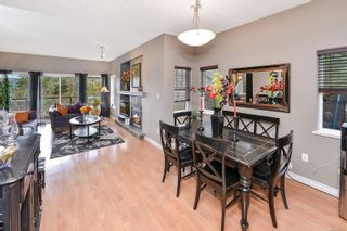 Photo 3: 573 Kingsview Ridge in : La Mill Hill House for sale (Langford)  : MLS®# 879532
