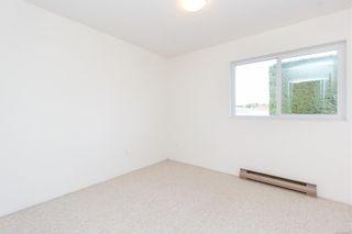 Photo 6: 211 2515 Alexander St in : Du East Duncan Condo for sale (Duncan)  : MLS®# 869523