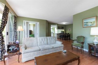 """Photo 10: 501 71 JAMIESON Court in New Westminster: Fraserview NW Condo for sale in """"PALACE QUAY"""" : MLS®# R2608875"""