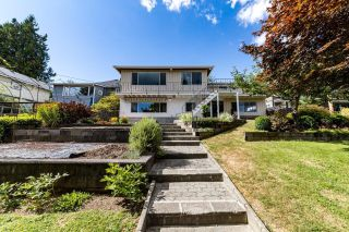 Photo 20: 1135 CLOVERLEY Street in North Vancouver: Calverhall House for sale : MLS®# R2604090