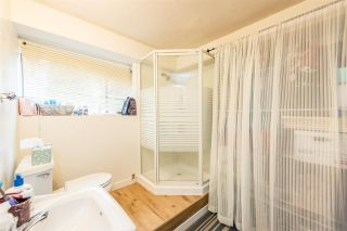 Photo 16: 1184 GLENAYRE Drive in Port Moody: College Park PM House for sale : MLS®# R2359619