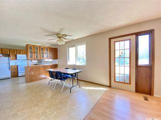 Photo 8: 207 Toronto Street in Davidson: Residential for sale : MLS®# SK871649