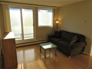 Photo 6: 702 10303 105 Street in Edmonton: Zone 12 Condo for sale : MLS®# E4236167
