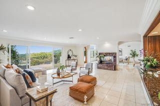 Photo 13: LA JOLLA House for sale : 6 bedrooms : 987 Muirlands Vista Way