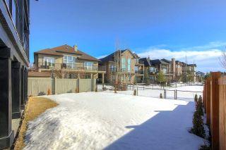 Photo 48: 1137 Adamson Drive in Edmonton: Zone 55 House for sale : MLS®# E4230333