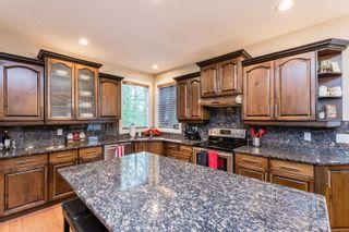 Photo 8: 310 Ravine Close: Devon House for sale : MLS®# E4263128