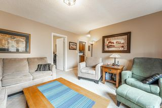 Photo 17: 317 Rossmo Road in Saskatoon: Forest Grove Residential for sale : MLS®# SK864416