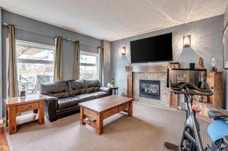 Photo 8: 104 Copperfield Crescent SE in Calgary: Copperfield Detached for sale : MLS®# A1110254