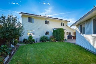 Photo 50: 689 moralee Dr in : CV Comox (Town of) House for sale (Comox Valley)  : MLS®# 858897