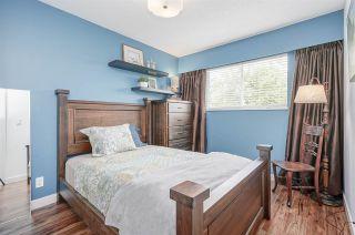 "Photo 12: 13164 99A Avenue in Surrey: Cedar Hills House for sale in ""CEDAR HILLS"" (North Surrey)  : MLS®# R2379894"
