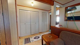 Photo 32: 242031   232 Township Road NE in Rural Wheatland County: House for sale : MLS®# A1061769