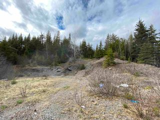 Photo 2: Sherbrooke Road in Greenvale: 108-Rural Pictou County Vacant Land for sale (Northern Region)  : MLS®# 202111683