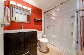 """Photo 18: 402 1350 COMOX Street in Vancouver: West End VW Condo for sale in """"Broughton Terrace"""" (Vancouver West)  : MLS®# R2474523"""