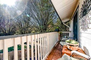 """Photo 17: 65 986 PREMIER Street in North Vancouver: Lynnmour Condo for sale in """"Edgewater Estates"""" : MLS®# R2313433"""