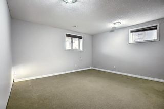 Photo 27: 607 Pioneer Drive: Irricana Detached for sale : MLS®# A1053858