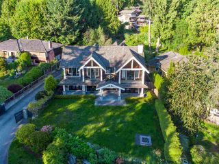 Photo 29: 2645 ROSEBERY Avenue in West Vancouver: Queens House for sale : MLS®# R2622885