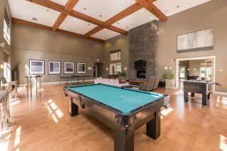 """Photo 19: 315 15988 26 Avenue in Surrey: Grandview Surrey Condo for sale in """"The Morgan"""" (South Surrey White Rock)  : MLS®# R2126718"""