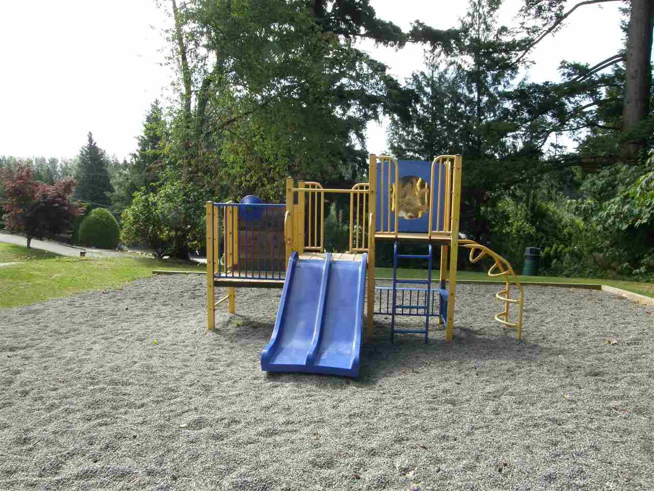 Photo 21: Photos: 1830 REEVES Place in Abbotsford: Central Abbotsford House for sale : MLS®# R2486642