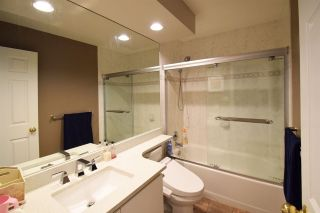 """Photo 14: 2 8111 GENERAL CURRIE Road in Richmond: Brighouse South Townhouse for sale in """"PARC VICTORY"""" : MLS®# R2404304"""