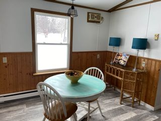 Photo 13: 21 A Smith Lane in Abercrombie: 108-Rural Pictou County Residential for sale (Northern Region)  : MLS®# 202102051