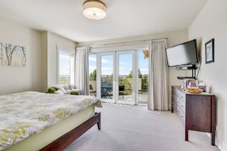 Photo 26: 2729 CRESCENT DRIVE in Surrey: Crescent Bch Ocean Pk. House for sale (South Surrey White Rock)  : MLS®# R2507138