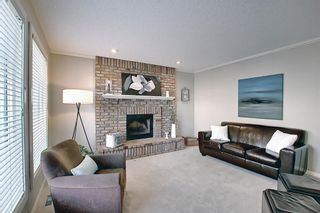 Photo 5: 11 Strathcanna Court SW in Calgary: Strathcona Park Detached for sale : MLS®# A1079012