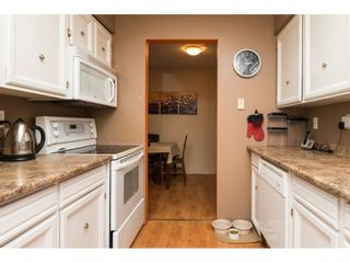 Photo 6: 8403 ARBOUR Place in Delta: Nordel House for sale (N. Delta)  : MLS®# R2138042