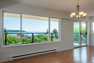 Photo 14: 279 S Murphy St in : CR Campbell River Central House for sale (Campbell River)  : MLS®# 884939