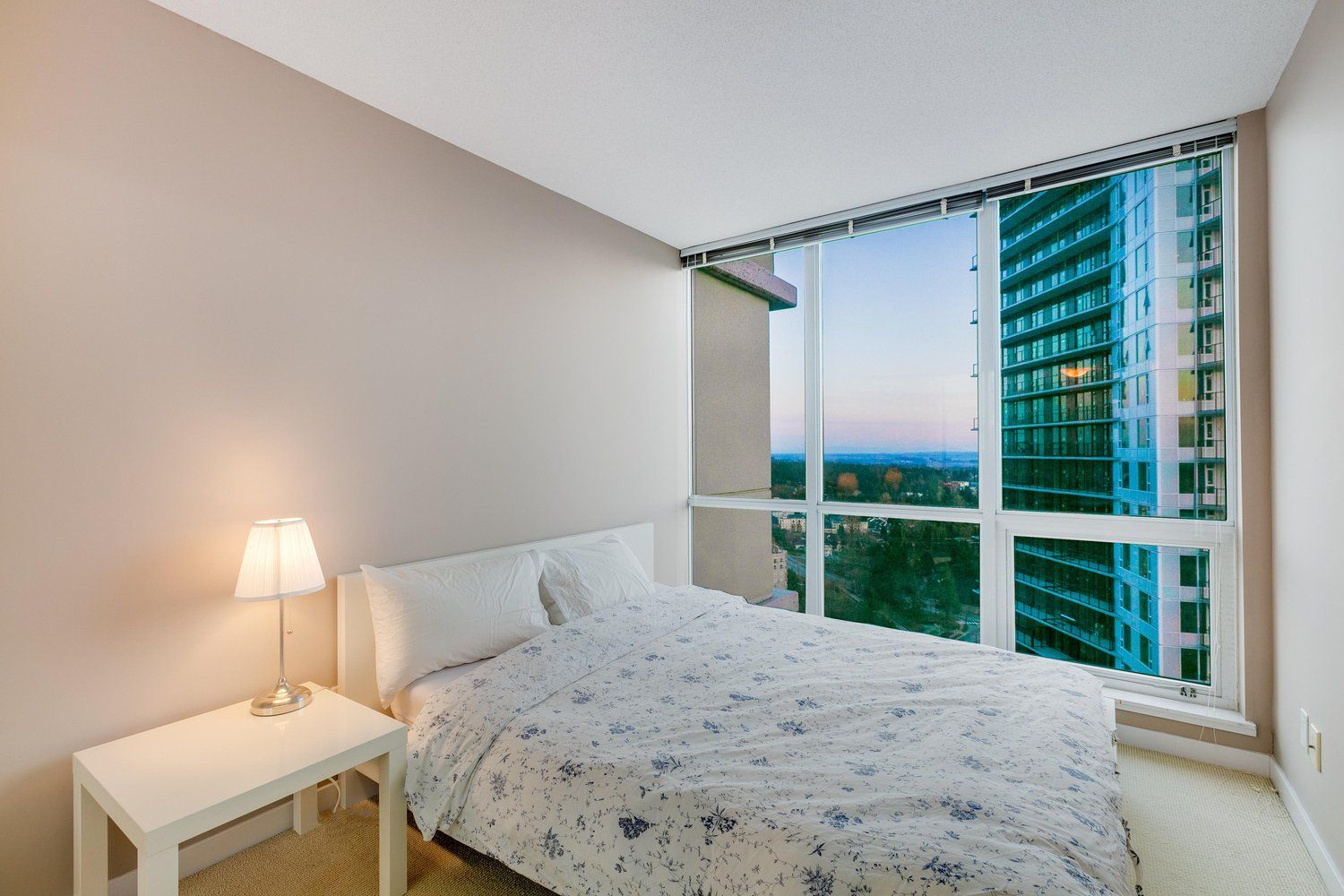 """Main Photo: # 308 1438 RICHARDS ST in Vancouver: Condo for sale in """"AZURA I"""" (Vancouver West)  : MLS®# R2574634000"""
