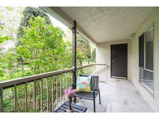 "Photo 2: 108 10631 NO 3 Road in Richmond: Broadmoor Condo for sale in ""Admirals Walk"" : MLS®# R2164437"