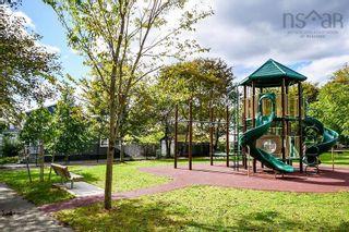 Photo 28: 6432 Berlin Street in Halifax: 4-Halifax West Residential for sale (Halifax-Dartmouth)  : MLS®# 202125197