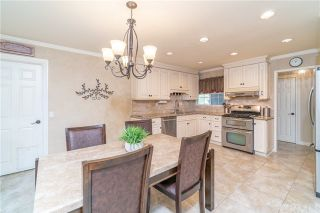Photo 7: 16887 Daisy Avenue in Fountain Valley: Residential for sale (16 - Fountain Valley / Northeast HB)  : MLS®# OC19080447