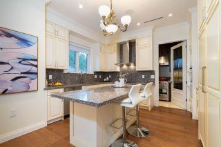 Photo 11: 3270 W 39TH Avenue in Vancouver: Kerrisdale House for sale (Vancouver West)  : MLS®# R2537941