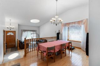 Photo 9: 195 Edenwold Drive NW in Calgary: Edgemont Detached for sale : MLS®# A1132581