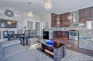 Photo 4: 2716 21 Avenue SW in Calgary: Killarney/Glengarry Detached for sale : MLS®# A1065882