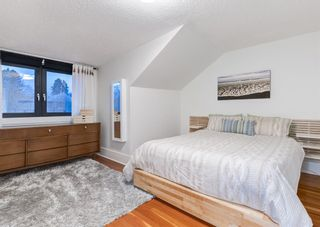 Photo 27: 418 13 Street NW in Calgary: Hillhurst Detached for sale : MLS®# A1101456