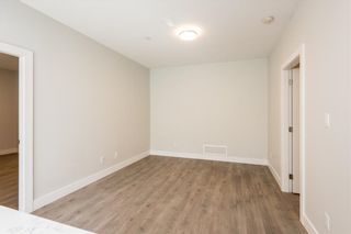 Photo 16: 4416 EMILY CARR Place in Abbotsford: Abbotsford East House for sale : MLS®# R2410848