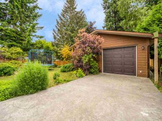 Photo 4: 5757 SURF Circle in Sechelt: Sechelt District House for sale (Sunshine Coast)  : MLS®# R2532538