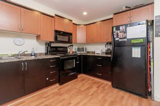 Photo 10: 209 2695 Deville Rd in Langford: La Langford Proper Row/Townhouse for sale : MLS®# 887303