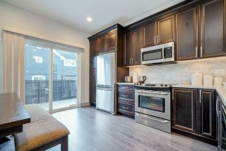 Photo 18: 16 19180 65 Avenue in Surrey: Clayton Townhouse for sale (Cloverdale)  : MLS®# R2515756