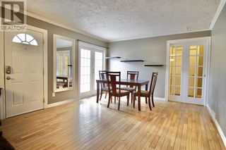 Photo 7: 102 Thompson Place in Hinton: House for sale : MLS®# A1047125
