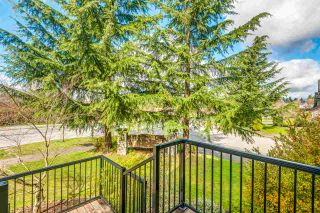 "Photo 39: 11232 BONSON Road in Pitt Meadows: South Meadows House for sale in ""BONSON'S LANDING"" : MLS®# R2556111"