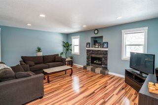Photo 15: 7000 DAWSON Road in Prince George: Emerald House for sale (PG City North (Zone 73))  : MLS®# R2341958