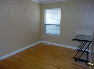 Photo 12: 8313 MAHONIA STREET in Mission: House for sale
