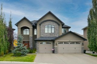 Photo 2: 80 Rockcliff Point NW in Calgary: Rocky Ridge Detached for sale : MLS®# A1150895